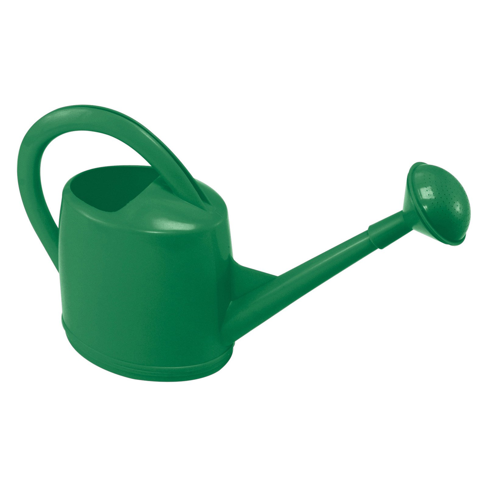 Dramm Injection Molded Plastic Watering Can by Dramm Company