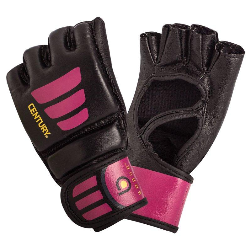 Century Brave Womens Open-Palm Glove