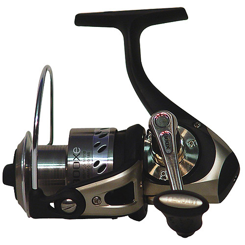 Pure Fishing Mitchell 300XE Spinning Reel