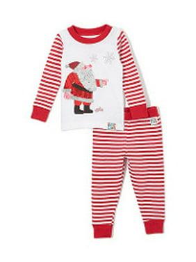 129fbd056e67 Eric Carle Baby Pajamas - Walmart.com