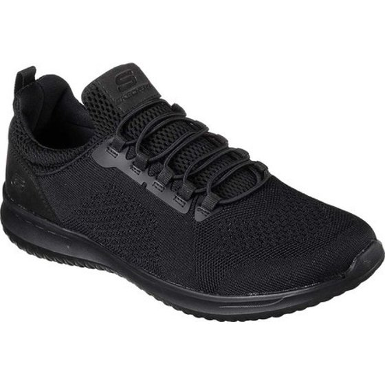 55872633a Skechers USA Men s - Skechers USA Men s Men s Relaxed Fit-Delson ...