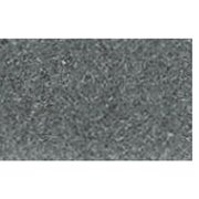Install Bay Ac362-5 5-Yards 40-Inch Wide Auto Carpet, Charcoal