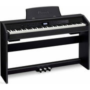 Casio PX-780 88-Key Privia Digital Piano