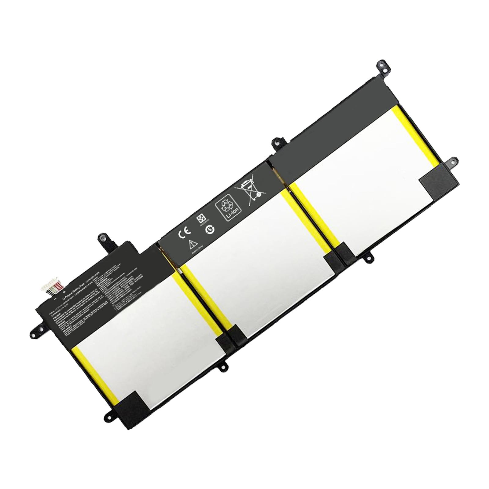 Superb Choice® Battery for ASUS Zenbook UX305LA-FC012T UX305LA-FC013T - image 1 of 1