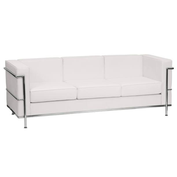 Flash Furniture Contemporary White, Who Makes Flash Furniture