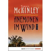 Anemonen im Wind - eBook