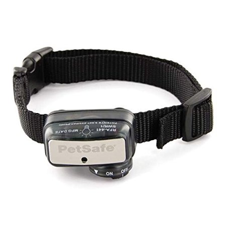 PetSafe Elite Dog Bark Collar, Small