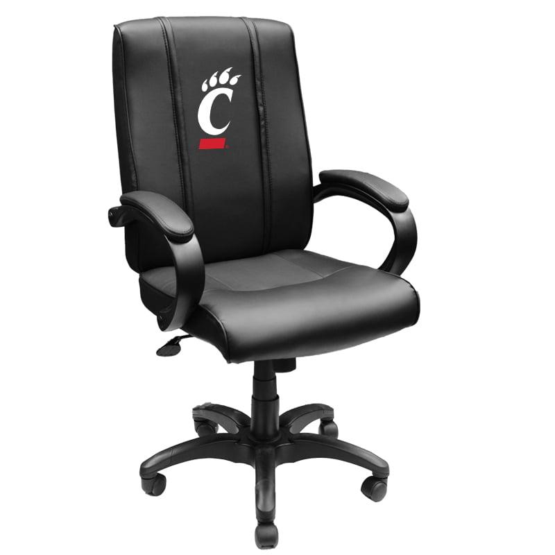 Cincinnati Bearcats Collegiate Office Chair 1000