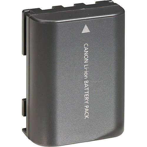 Canon Rechargeable Battery NB-2LH