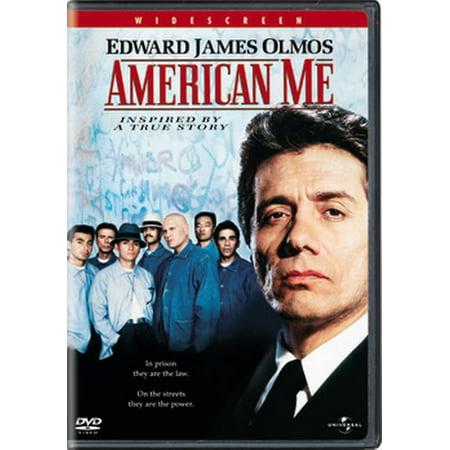 American Me (DVD)](Party America Near Me)