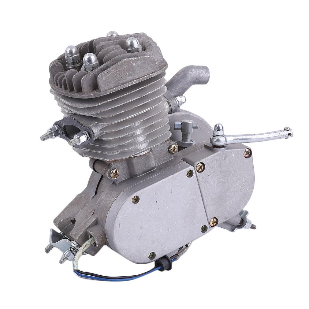Professional 2 Stroke Bicycle Engine Kit Bike Engine Kit ...