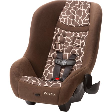 cosco scenera next convertible car seat quigley. Black Bedroom Furniture Sets. Home Design Ideas