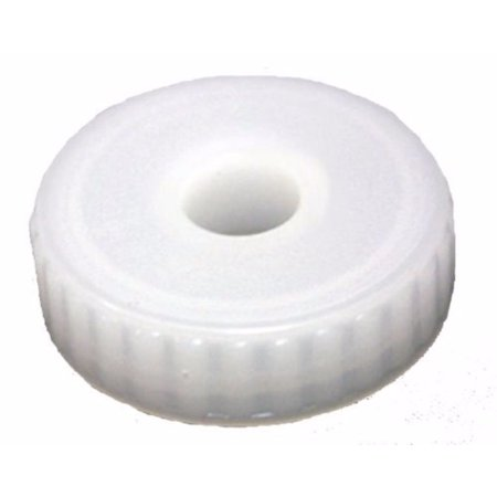38mm Screw Cap With Hole For 1 Gallon