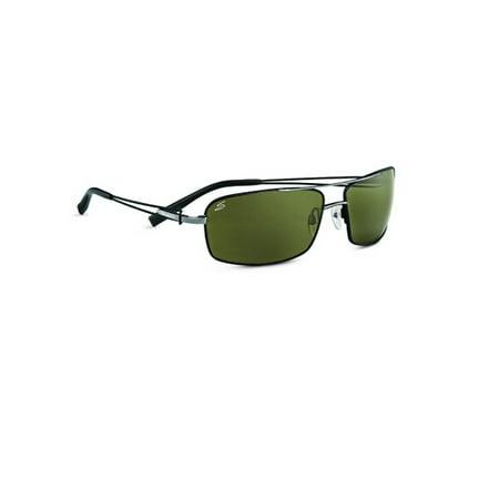 Dante Sunglasses