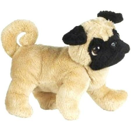webkinz pug
