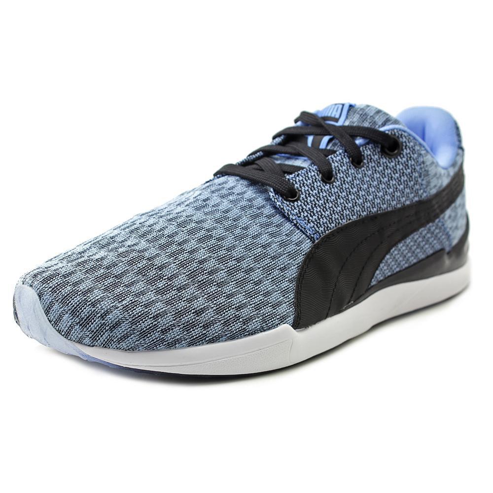 Puma Future Trinomic Swift Chain Men  Round Toe Synthetic  Sneakers