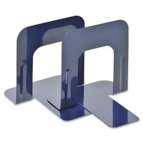 "MMF Economy Steel 5"" Bookends 241005008"