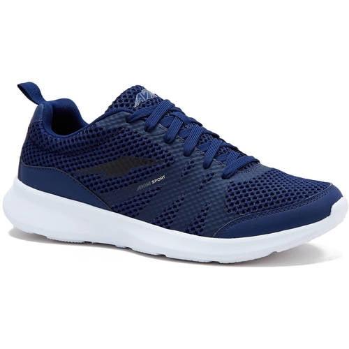AND1 - Men's Capri Athletic Shoe