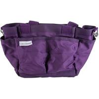 Crafter's Companion Gemini GO Tote Bag-Purple