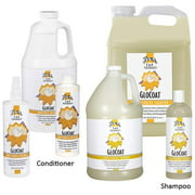 Top Performance GloCoat Dog and Cat Conditioner, 16oz
