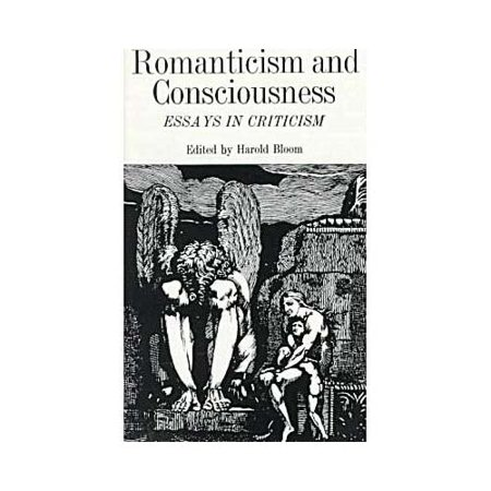 essays in romanticism The relevance of romanticism: essays on german romantic philosophy published: september 23, 2014 dalia nassar (ed), the relevance of romanticism: essays on german romantic philosophy, oxford university press, 2014, 344pp, $3500 (pbk), isbn 9780199976218.