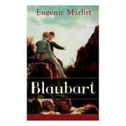 Blaubart (Vollständige Ausgabe) (Paperback)