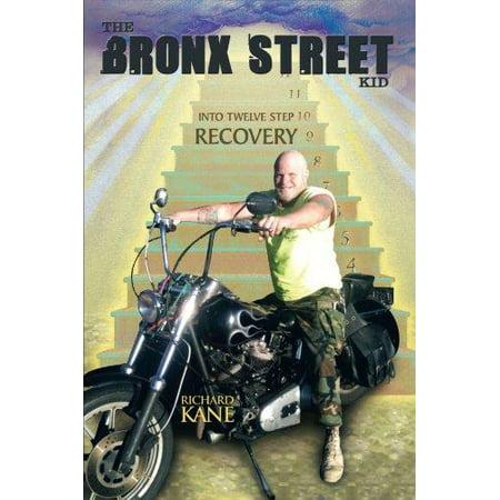 The Bronx Street Kid - image 1 of 1