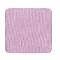 AVEDA eye color shadow NEW LILAC 992  light matte purple pink