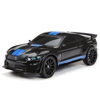 New Bright RC Chargers 1:12 Radio Control Sports Car 2019