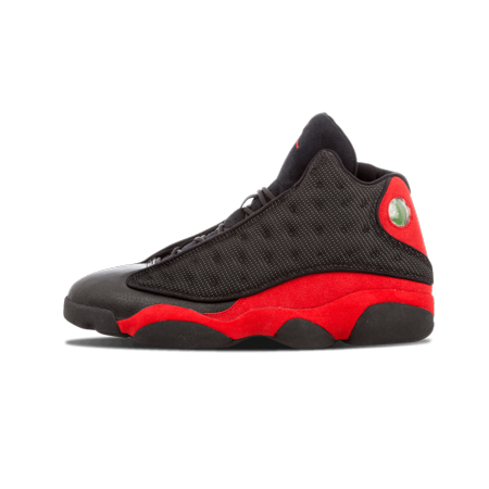 meet 8eb7f 4bd38 Air Jordan - Men - Air Jordan Retro 13 - 309259-061 - Size 9.5