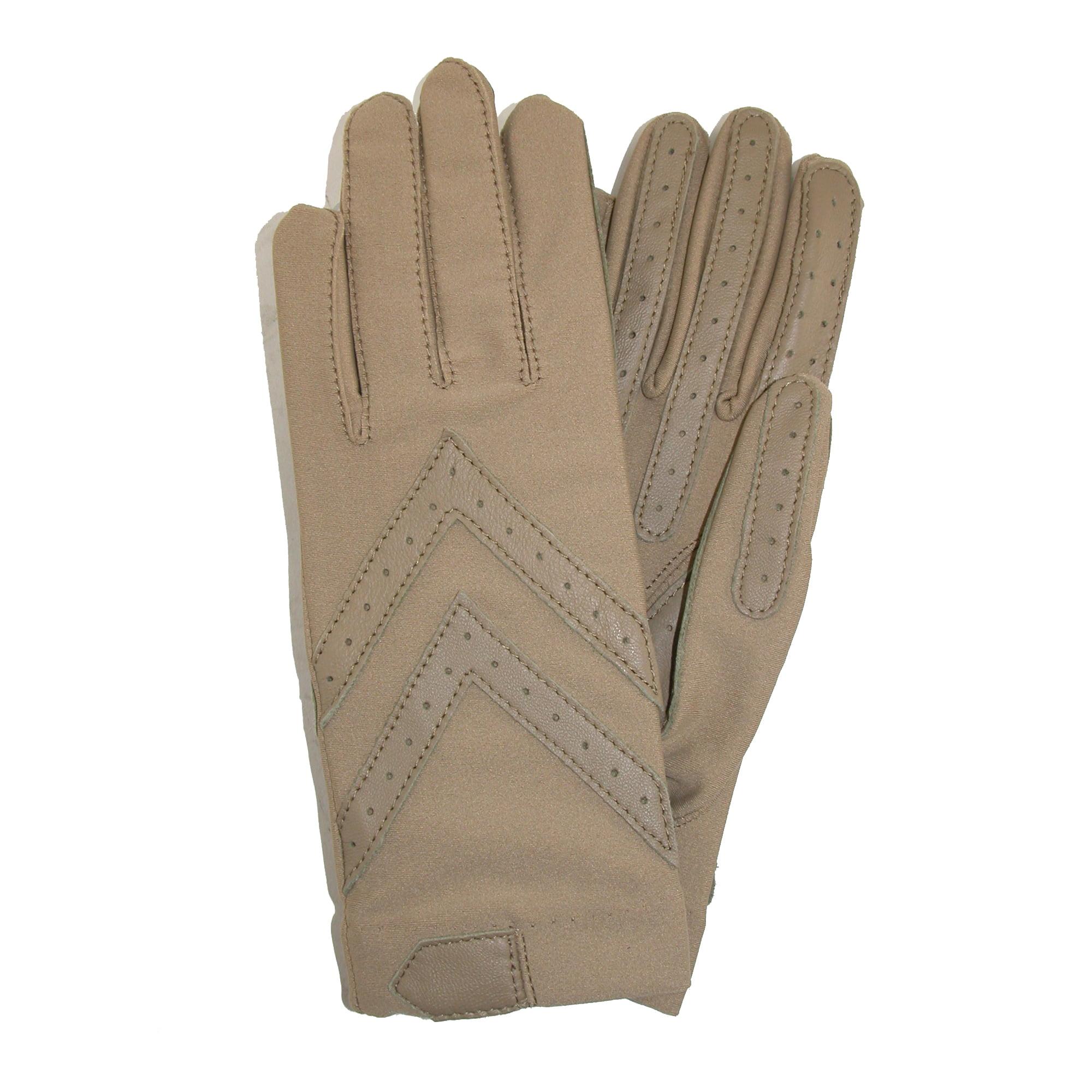 Driving gloves at walmart - Driving Gloves At Walmart 35