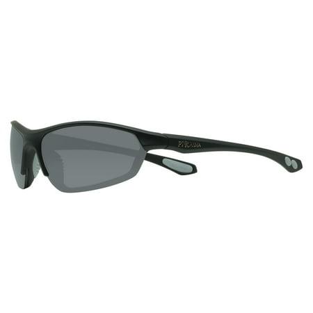 Flashing Sunglasses (Piranha