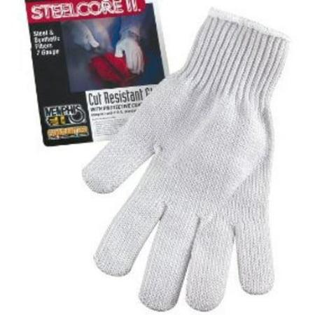 Intruder Mesh Cutting Glove, Small