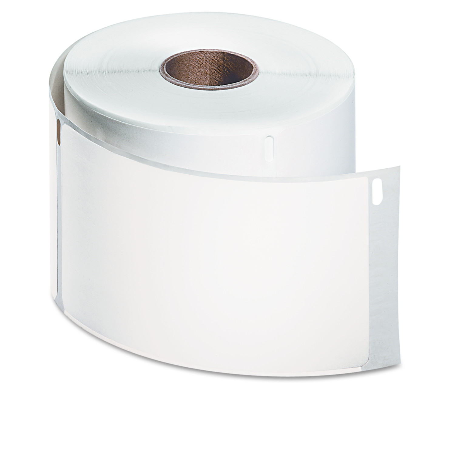 DYMO LabelWriter Shipping Labels, 2 5/16 x 4, White, 250 Labels/Roll