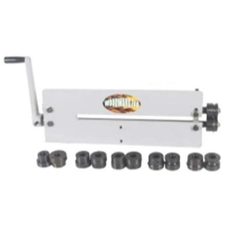 Bead Roller (WFBR6 18 in. Bead Roller Kit)