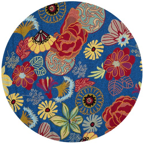 Safavieh Four Seasons Outdoor Area Rug