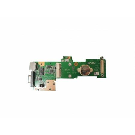 60-NWUIO1100-C02 Asus I/ O Board Lan UL50VT-RBBBK05