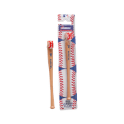 MLB Team Toothbrush - Texas Rangers