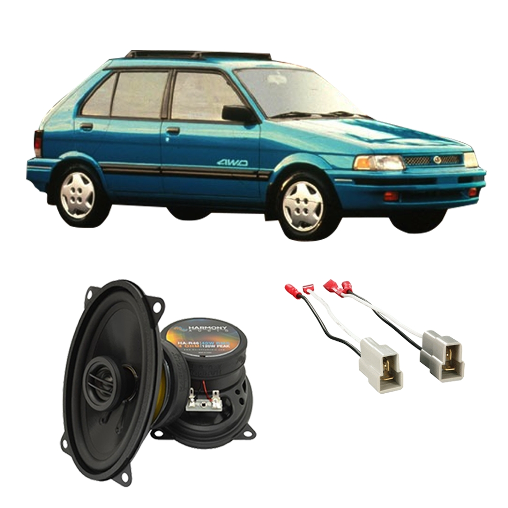 87 subaru justy stereo wiring wiring diagrams the