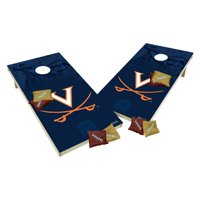 TTXL Shield Design 1 College Virginia Cavaliers