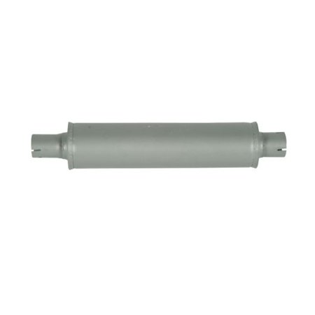 Muffler For Ford New Holland Tractor Naa 600 700 Others-Naa5230E Fo-4