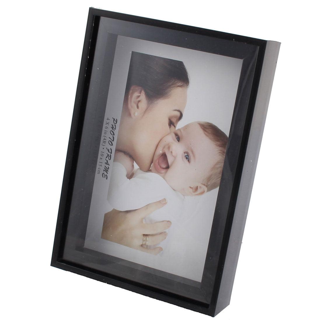 unique bargains home decor display picture photo frame decor bargain barn