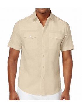 de1b43e1 Sean John Clothing - Walmart.com
