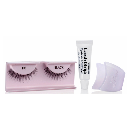 ARDELL Fashion Natural Lashes Starter Kit (6 Paquets) - image 1 de 1