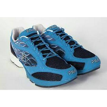 Fila Racer Men's Navyrgwhite12 Shoes 6 Running qjpUMVLSGz
