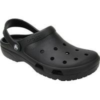 aa45f10ad46b Product Image Crocs Coast Clog