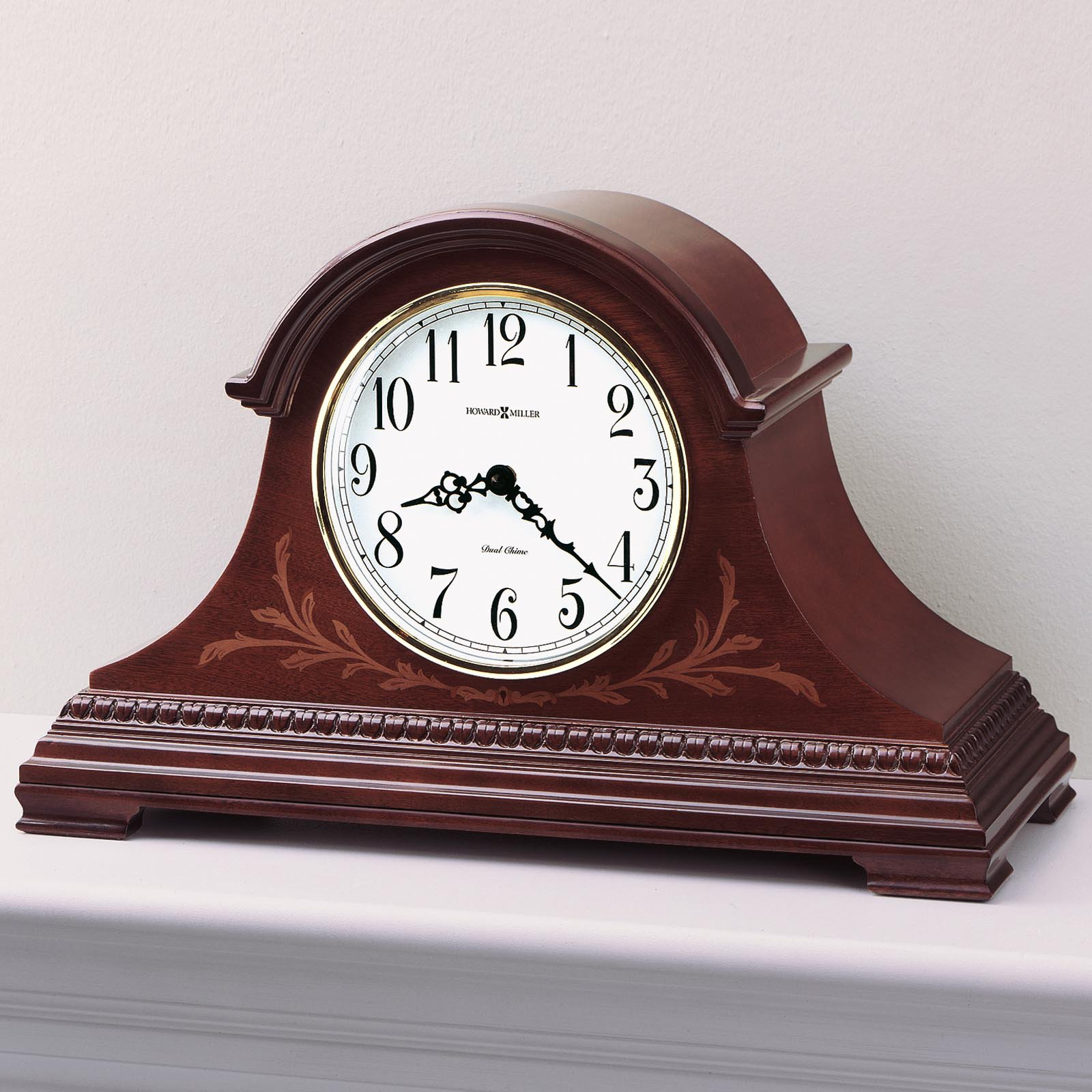 Howard Miller Marquis Mantel Clock