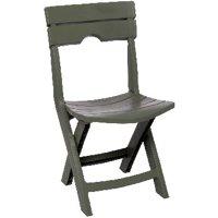 Sage Quik-Fold Chair