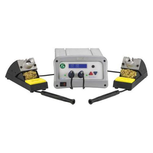 PACE ST-100 Soldering Station, Digital, 150W by PACE