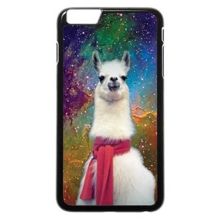 info for 2a7f2 33909 Llama iPhone 6 Plus Case